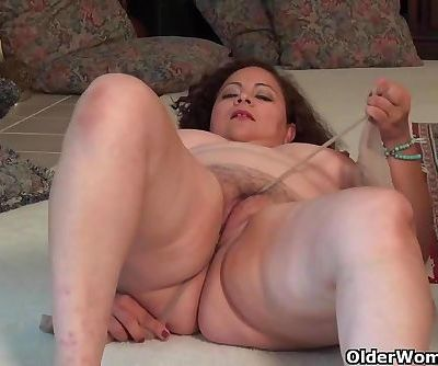 You shall not covet your neighbors milf part 53