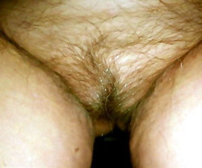 Old sexy Mom, 70+! Big tits, hairy cunt! Amateur Exclusive!