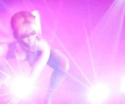 3D Honokas VIP Lounge - HMV, Dead or Alive, SFM Comp, Fan, Opiumud Patron