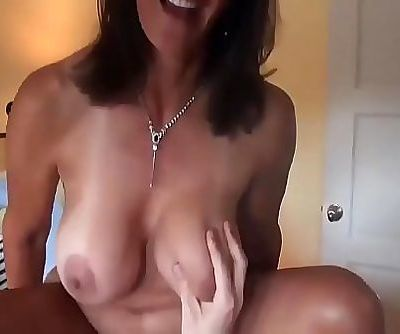 Creampie for hairy pussy milf incester.net 14 min 720p