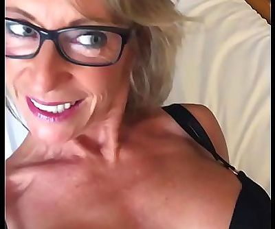 A big black cock for my wife Marina BeaulieuMySexMobile 12 min 720p
