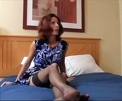 Horny Milfs Pounded Compilation 5 min