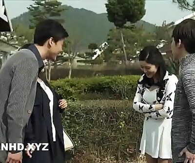 Jav moms are sharing each other young sons 78 min 720p