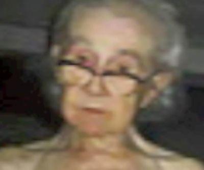 Very perverted grannies by satyriasiss