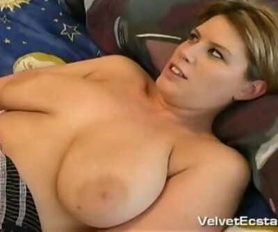 Lisa Sparxxx Anal Threesome - Unedited, Never Seen Before!