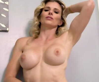 Cory Chase in Your One and Only MILF