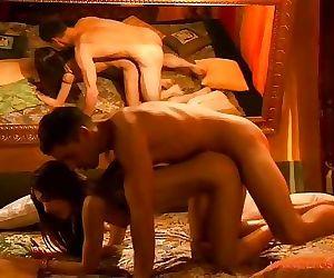Intense Positions