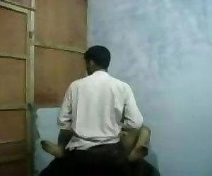 Indian Bangla..