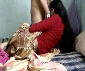 Asian Teens Free Indian Porn..