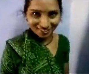 desi lover sex -..