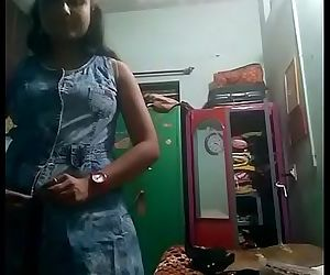 Tamil actress sex with boyfriend..