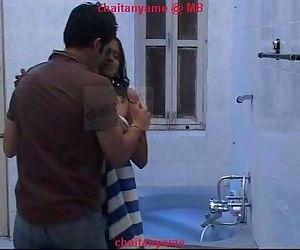 Shefal Pat 01 - 7 min