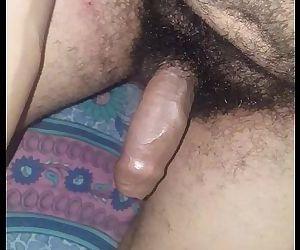 Indian Arab Pakistani Mix 662