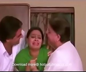 desi housewife - 4..