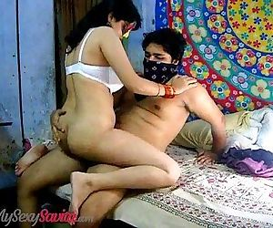 Savita bhabhi in a real couple..