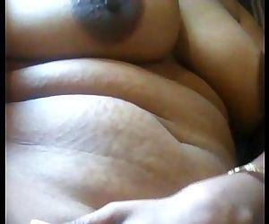 My hot indian wife kerala - 1 min..