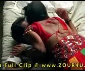 indian hot bhabhi fucking with..