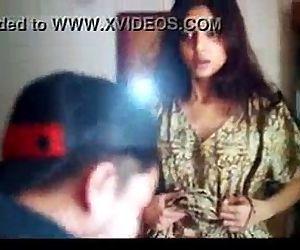 Radhika Apte Leaked MMS - 14 sec