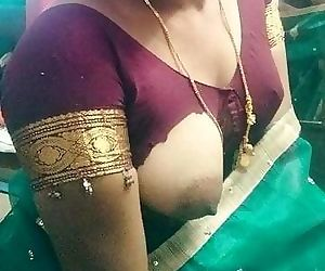 mallu aunties public sex