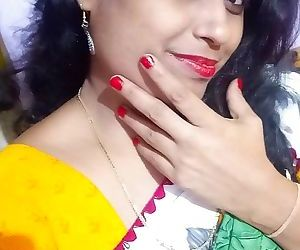 Beautiful Indian randy wife