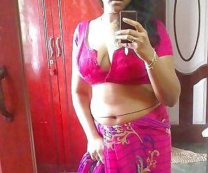Desi sex forum hairy pussy pics