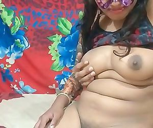 Mrs Poonam Fucking Video..