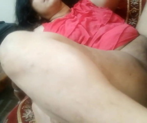 desi couple sex 89