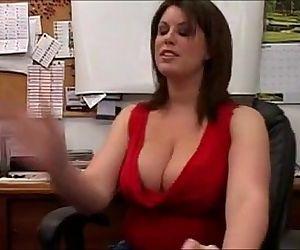 Lisa sparks mom perversion