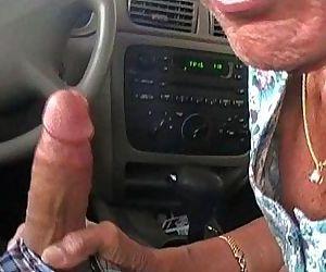 6-28-11 Car Wash - 5 min