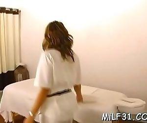 Mature porn videos..