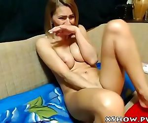 Mature Amateur Mom 14 min