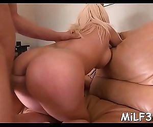 Mama sex free 5..