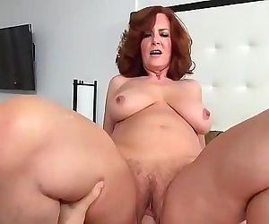 Pov Fuck For Hot..