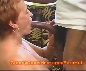 Retired slut..