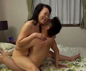 Porn pics of milf asian ladies