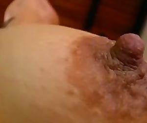 LatinChili Mature Anabella horny..