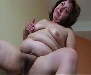 Must see this pervert old whore...
