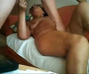 Real amateur. Great orgasm of my..