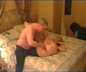 Wife and Me 87