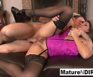 Sexy Mature Sluts..