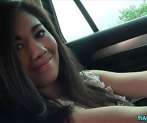 Lin Lee