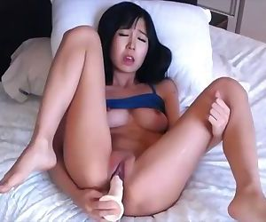 Waking up sister with your hard cock