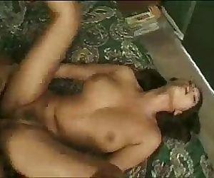 TERA PATRICK- REAL SEX MAGAZINE
