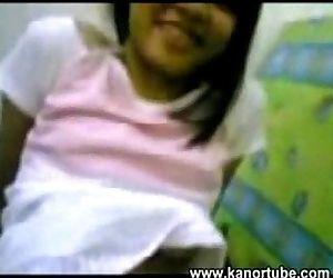 Si Anna nga - www.kanortube.com - 1 min 21 sec