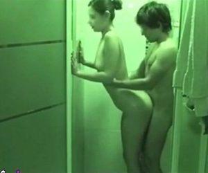 Amateur asian couple fucking on hidden cam on..