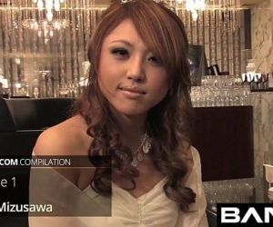 Best of Uncensored Japanese Pussy Collection Vol 3 - 37..
