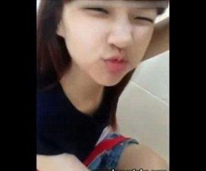 Ang Cute naman ng batang to - www.kanortube.com - 39 sec