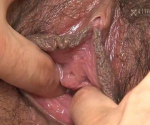 41Ticket - Kyoka Vibrator Cum Splash - 5 min HD