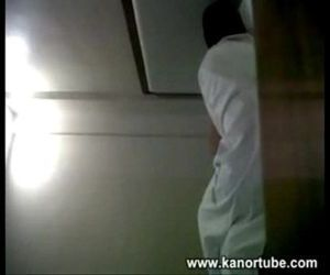 Isu Isabela Sex Video Scandal - www.kanortube.com - 27 min