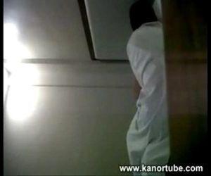 Isu isabela Sexo Video escándalo - wwwkanortubecom - 27 min
